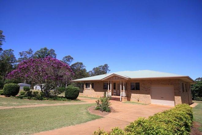 Picture of 6 Noel Street, KINGAROY QLD 4610