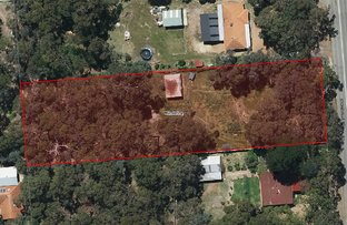 Picture of 1045 Stoneville Road, Mundaring WA 6073