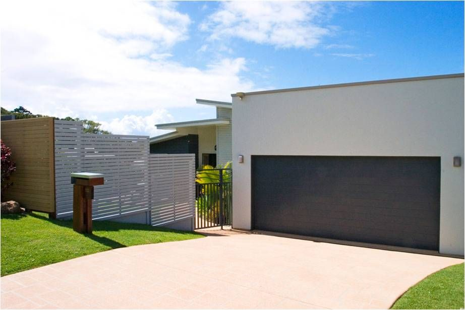 22 Beryl Place, Lennox Head NSW 2478, Image 12