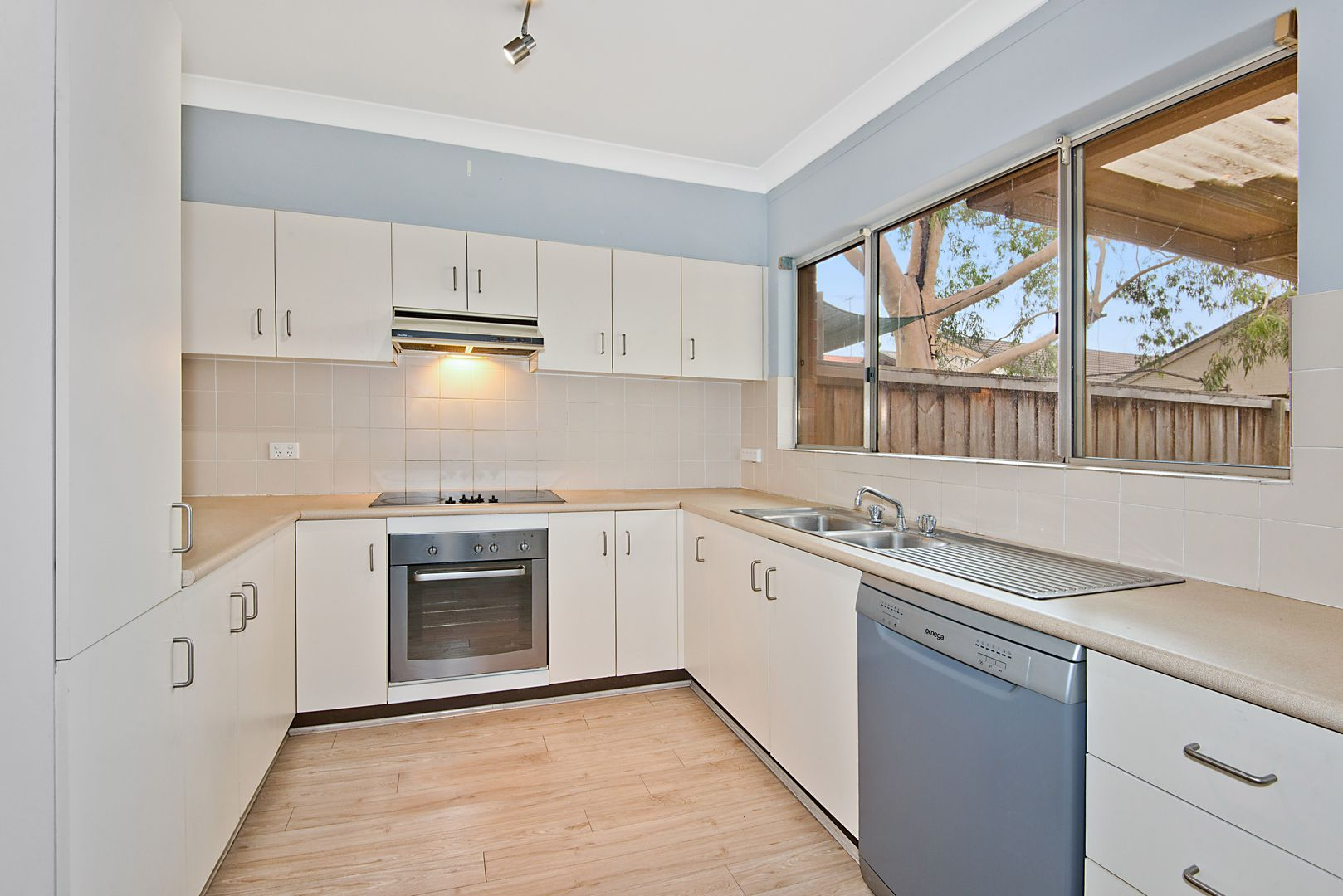 13/169 Walker Street, Quakers Hill NSW 2763, Image 1