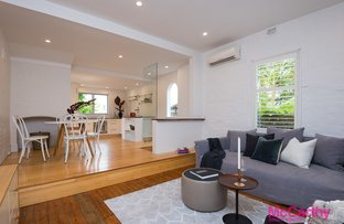 Picture of 1 Collins Street, Rozelle NSW 2039