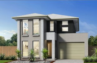 Lot 324 Road No. 7, Leppington NSW 2179