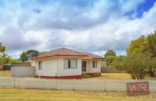 Picture of 16 Townsend Street, Lockyer WA 6330