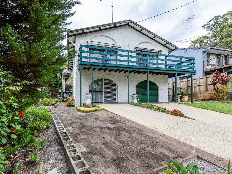 8 Innes Avenue, Molendinar QLD 4214, Image 1