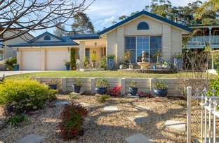 Picture of 79 Maloneys Drive, Maloneys Beach NSW 2536