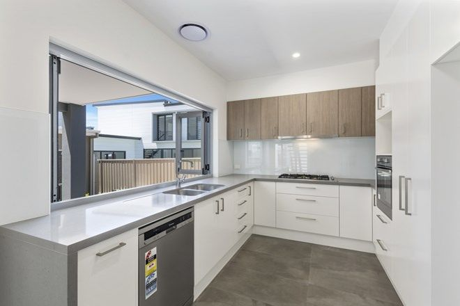 Picture of 4 Sails  Avenue, SHELL COVE NSW 2529
