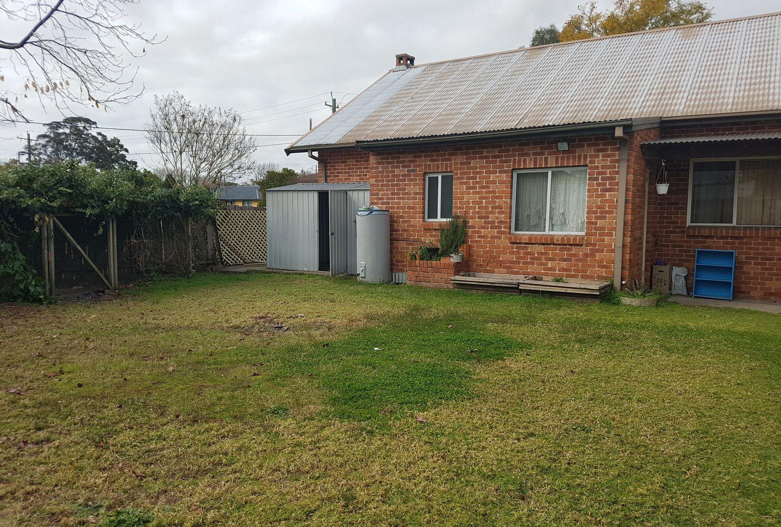 35 Moray St, Richmond NSW 2753, Image 6
