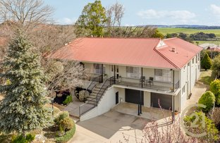 Picture of 5 Dale Place, Windradyne NSW 2795