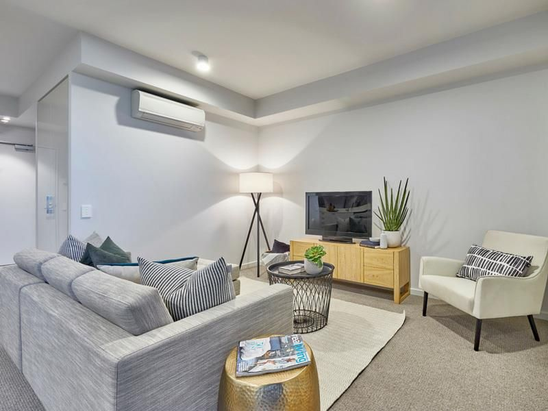 24/201 Carr Place, Leederville WA 6007, Image 2