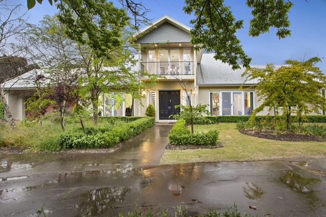 Picture of 361-409 Swan Bay Road, MANNERIM VIC 3222