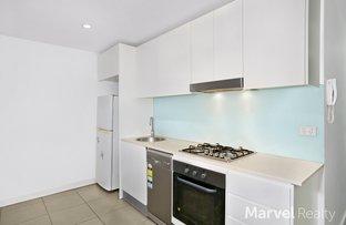 107/25-29 Cowper Street, Parramatta NSW 2150