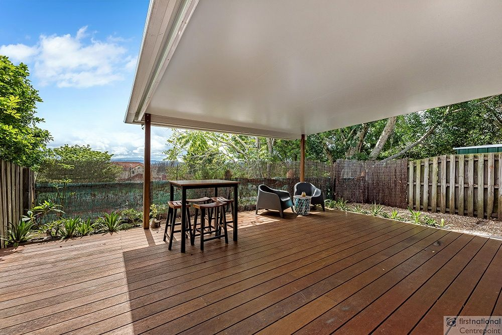 15/99-105 Greenacre Drive, Parkwood QLD 4214, Image 1