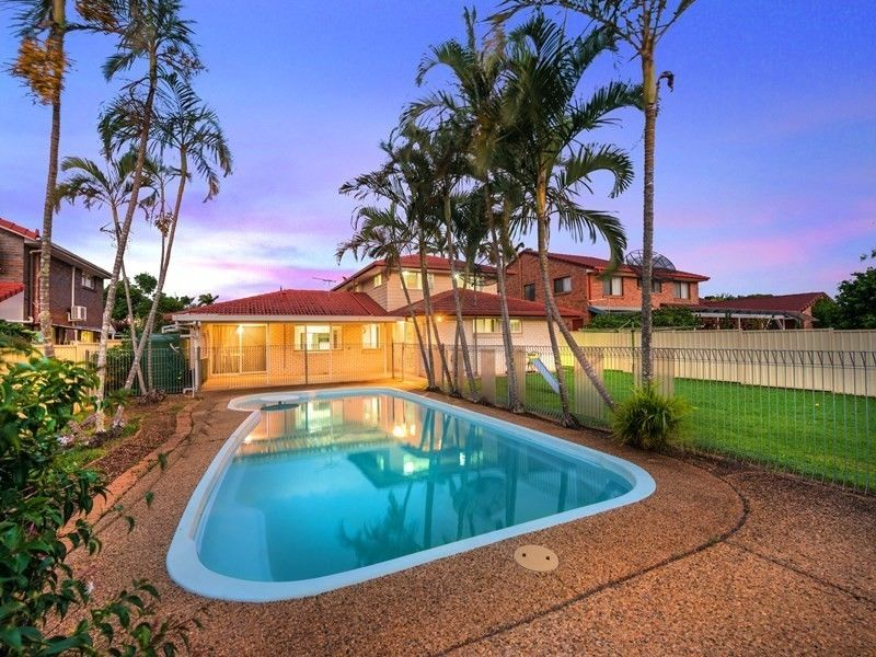 16 Falstaff Street, Sunnybank Hills QLD 4109, Image 1