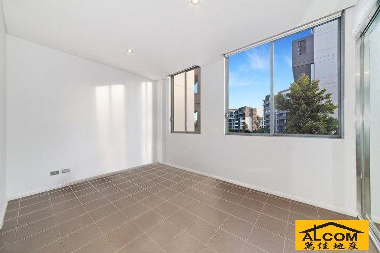 425/28 Bonar Street, Wolli Creek NSW 2205, Image 2