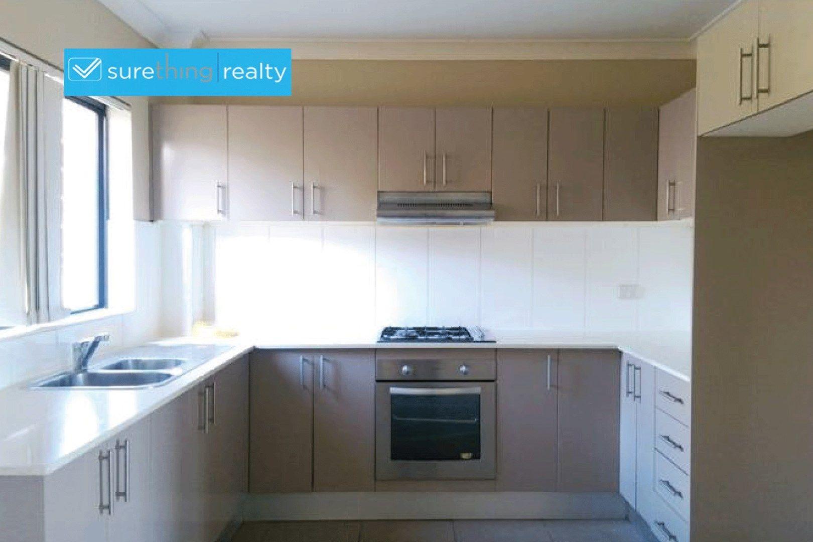10/2-6 Campbell Street, Parramatta NSW 2150, Image 0