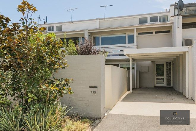 Picture of 15 freshwater close, CLAREMONT WA 6010