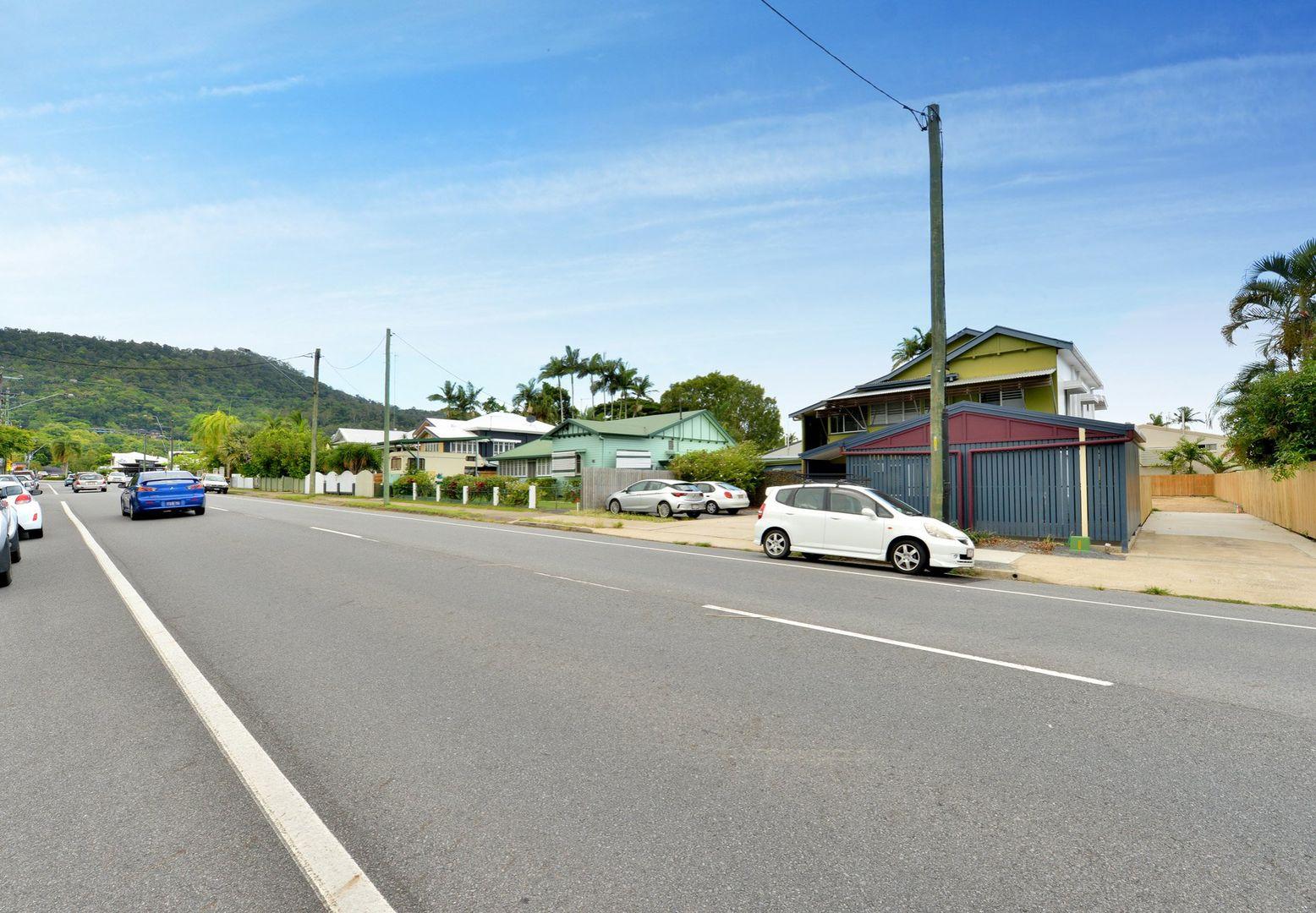 310 Pease Street, Edge Hill QLD 4870, Image 0