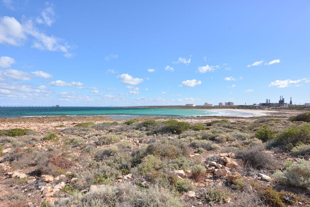 12 Eremophila  Cove, Point Lowly SA 5601, Image 0