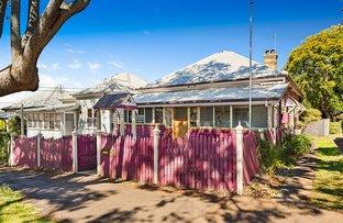 42 Hill Street, Toowoomba QLD 4350