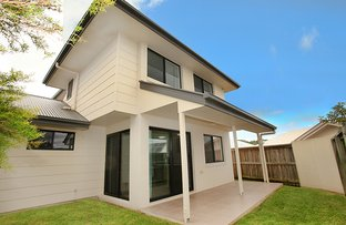 Picture of 16/4 Lindesay Street, Caloundra West QLD 4551
