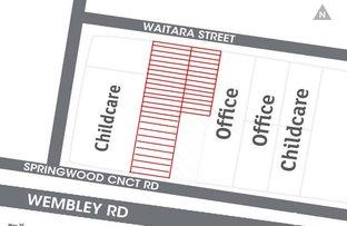 3 AND 5 Waitara Street, Logan Central QLD 4114