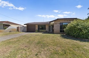 Picture of 41 Cambridge Crescent, Cooloongup WA 6168