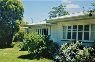 Picture of 42 Annandale street, Injune QLD 4454