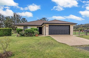 Picture of 19 Harpeng Drive, Minden QLD 4311