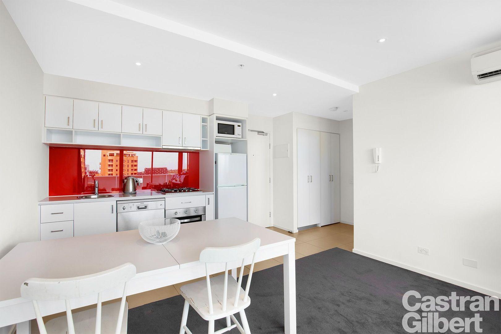 1108/77 River Street, South Yarra VIC 3141, Image 2