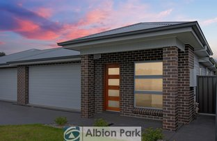 48A Yellow Rock Road, Tullimbar NSW 2527