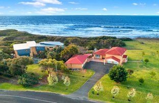 Picture of 99 Beach Road, Leith TAS 7315