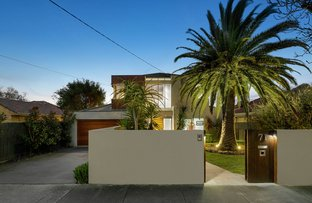 Picture of 71 Marriage Road, Brighton East VIC 3187