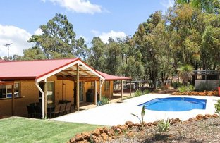 Picture of 165 Maine-Anjou Drive, Lower Chittering WA 6084