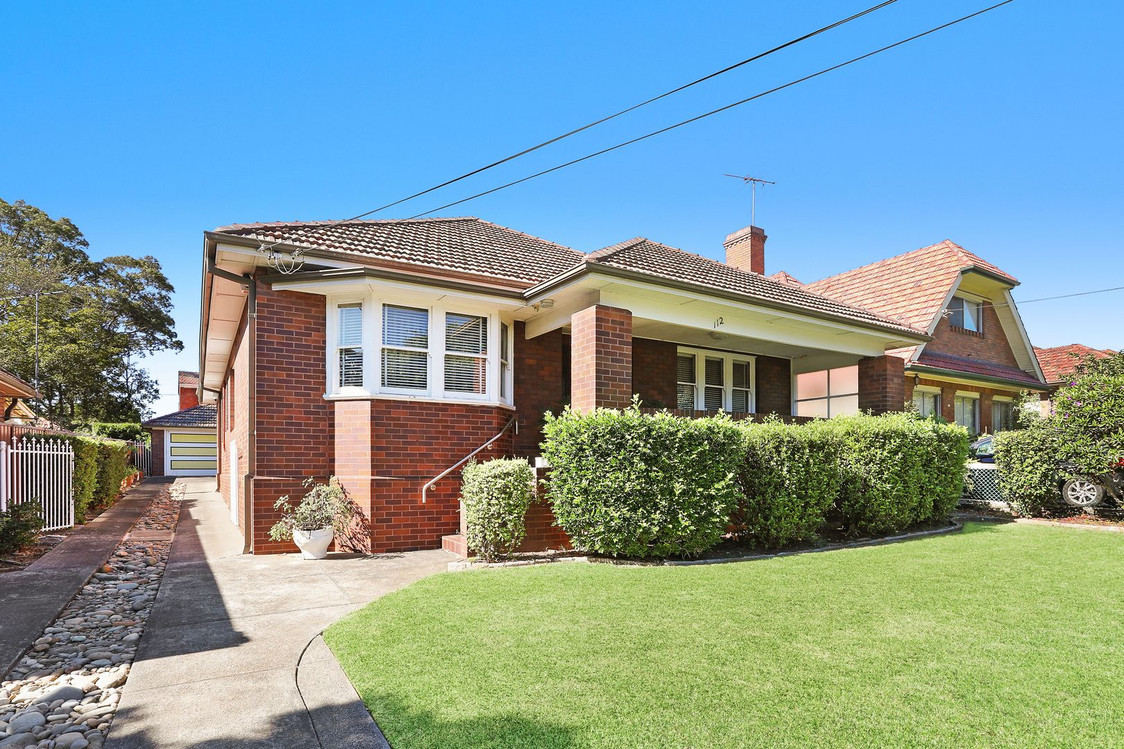 112 The Boulevarde, Strathfield NSW 2135, Image 0