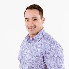 John Tan, Property Specialist