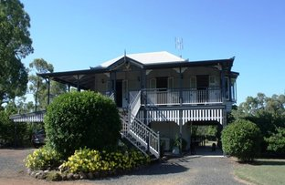 Picture of 10 Lawson Street, Midge Point QLD 4799