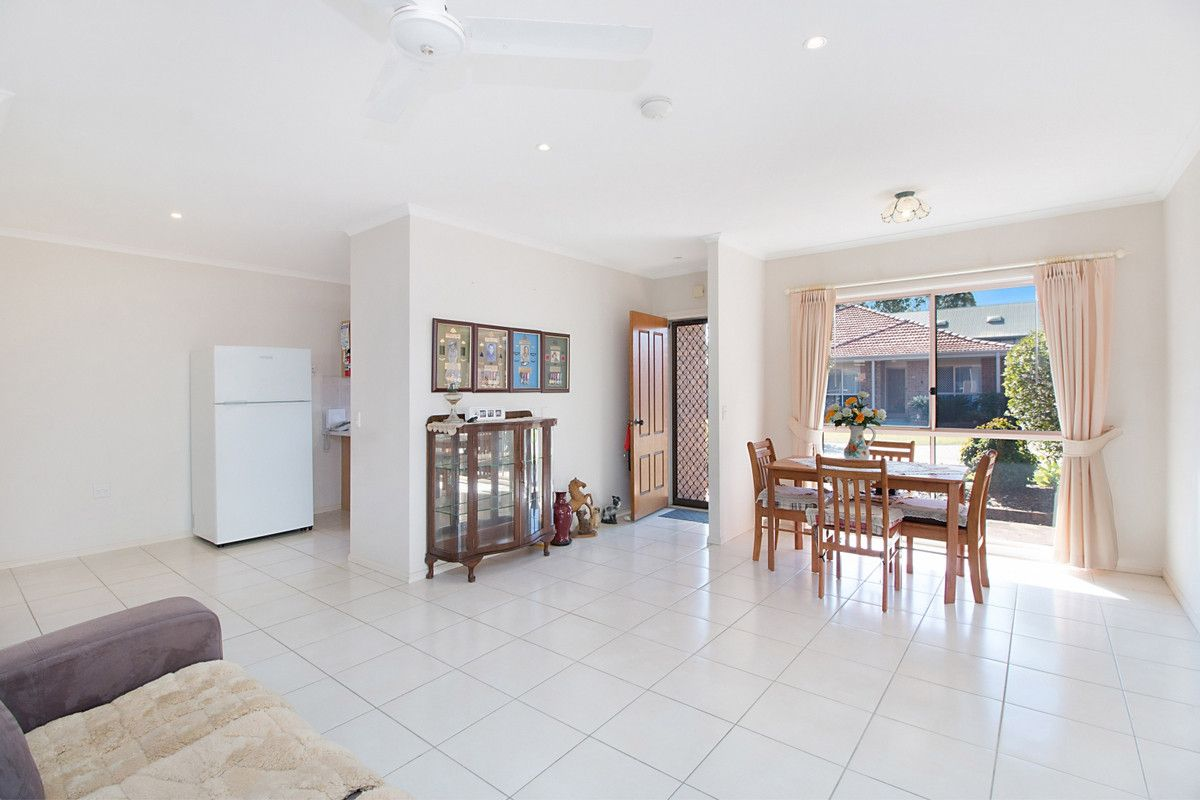 101/57-79 Leisure Drive, Banora Point NSW 2486, Image 1