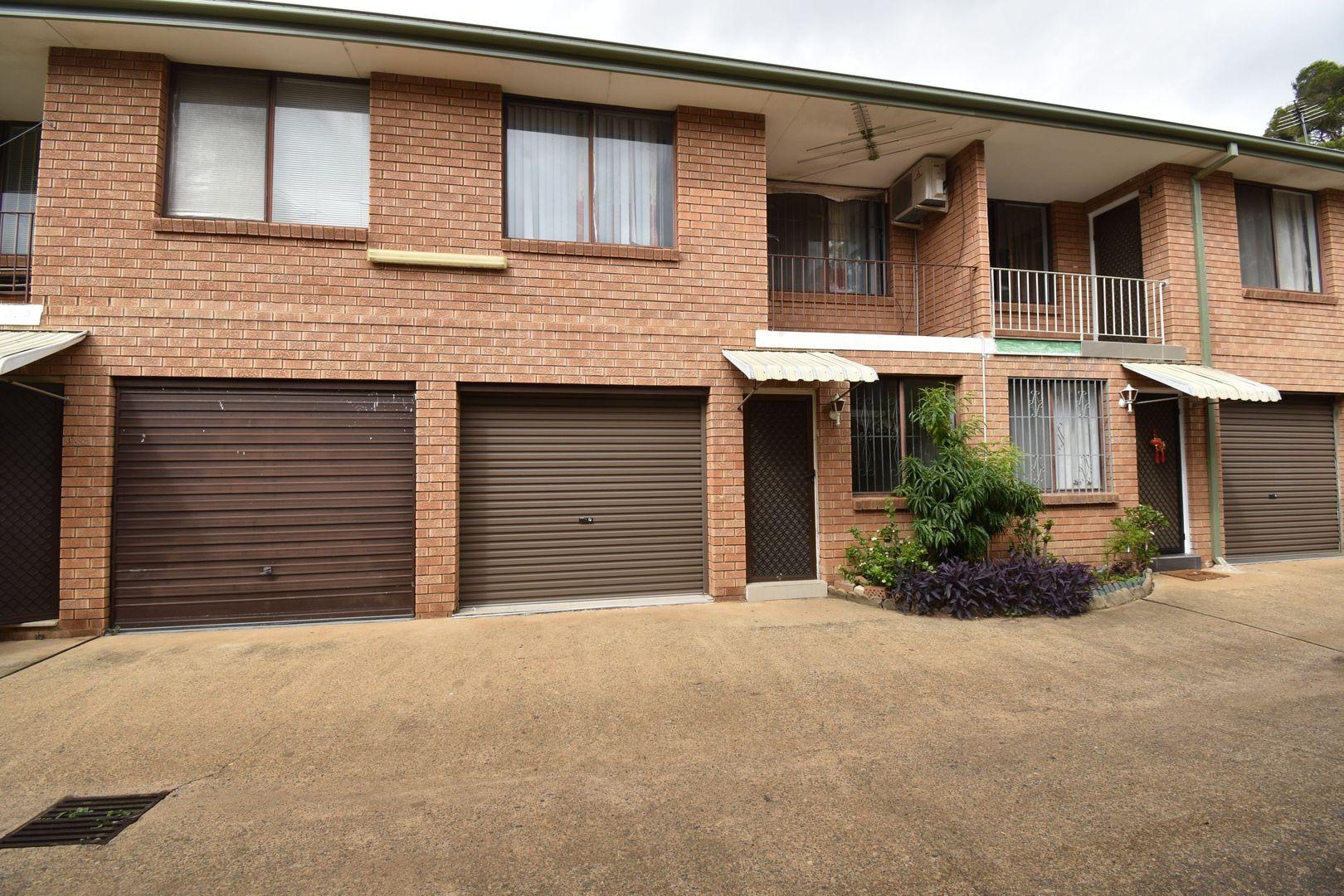 13/7-9 Gilmore Street, Cabramatta NSW 2166, Image 0