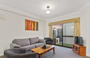 Picture of 39/193 Hay Street, East Perth WA 6004