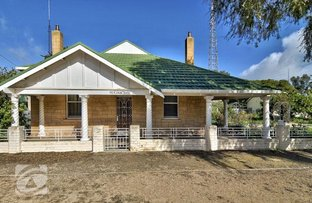 Picture of 15 Caroline Street, Moonta SA 5558