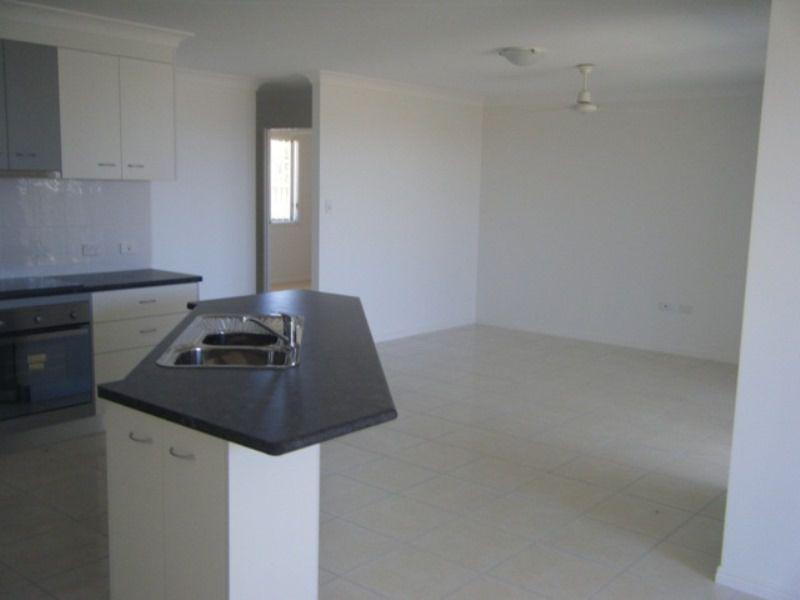 Bargara QLD 4670, Image 2