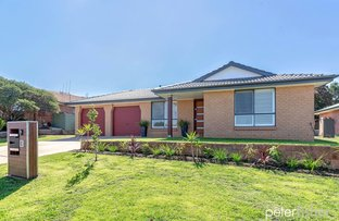 Picture of 9 Melville Place, Orange NSW 2800