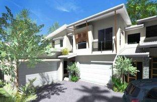 59 Ward Street, Southport QLD 4215