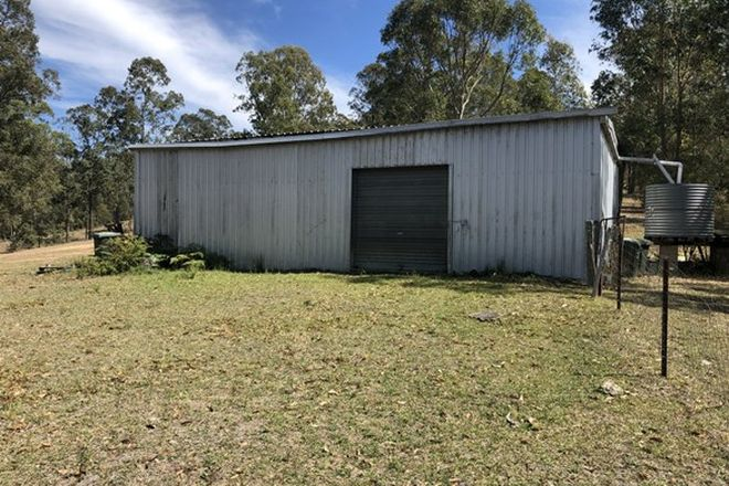 Picture of MARLEE NSW 2429