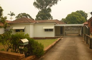 Picture of 34 Coral Avenue, Padstow NSW 2211