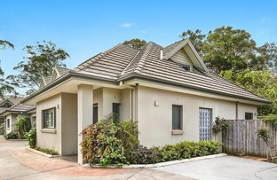 37A Horace Street, St Ives NSW 2075