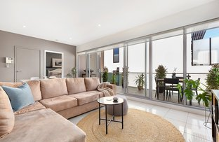 Picture of 11/332-334 South Road, Hampton East VIC 3188
