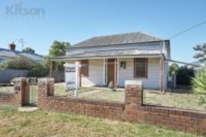 Picture of 70 Hebden Street, LOCKHART NSW 2656