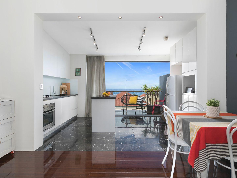 7/1 Thorpe Street, Clovelly NSW 2031, Image 2