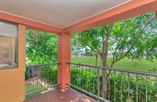 Picture of 64/20 Fairway Drive, Clear Island Waters QLD 4226